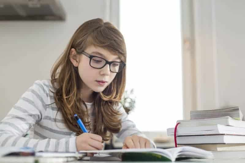 In the Know – Master studying for your exams!