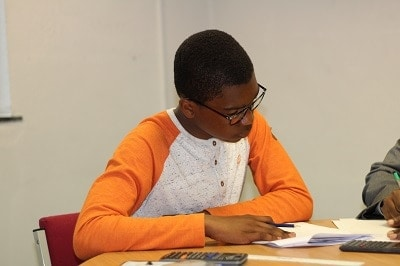What makes a successful scholar – Is private tutoring enough? (Part 2)
