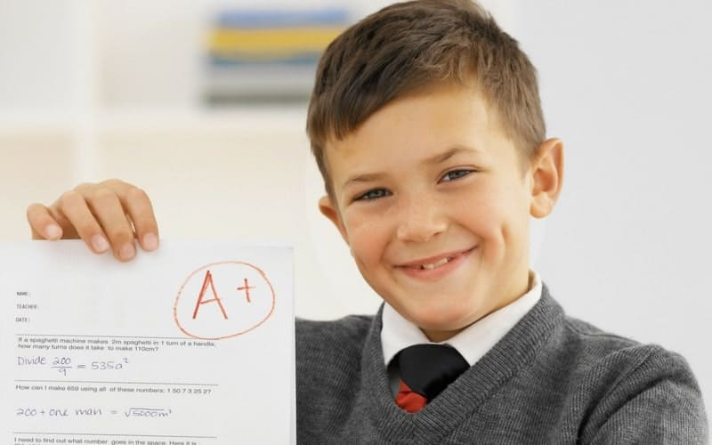 Will Private Tuition benefit my Child?