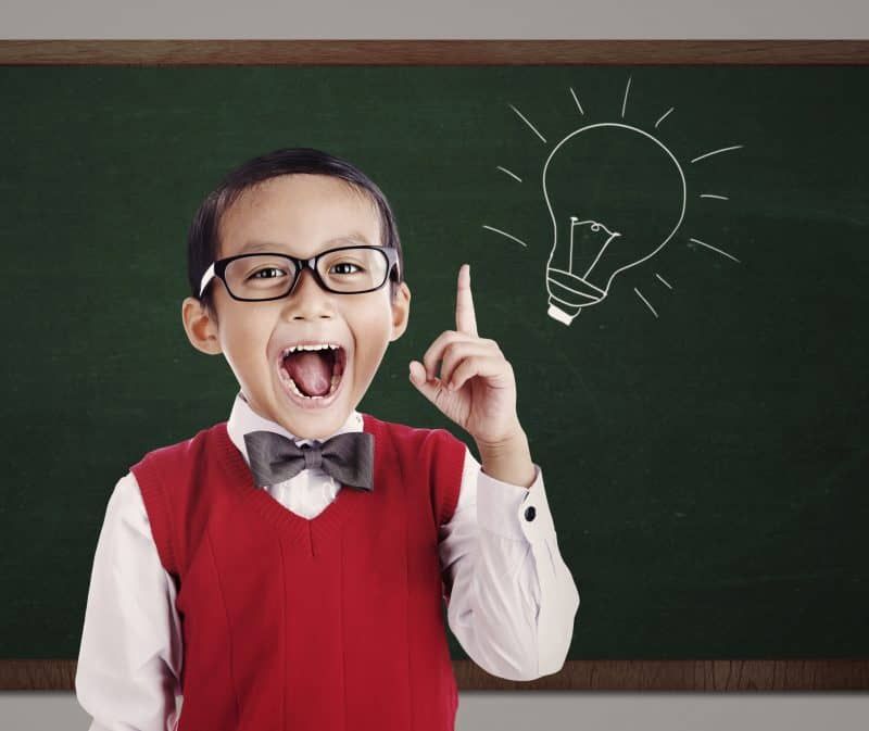 Need private tutoring support for your child? – Read this first!