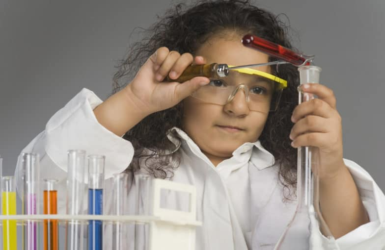 How To Support Your Gifted And Talented Child