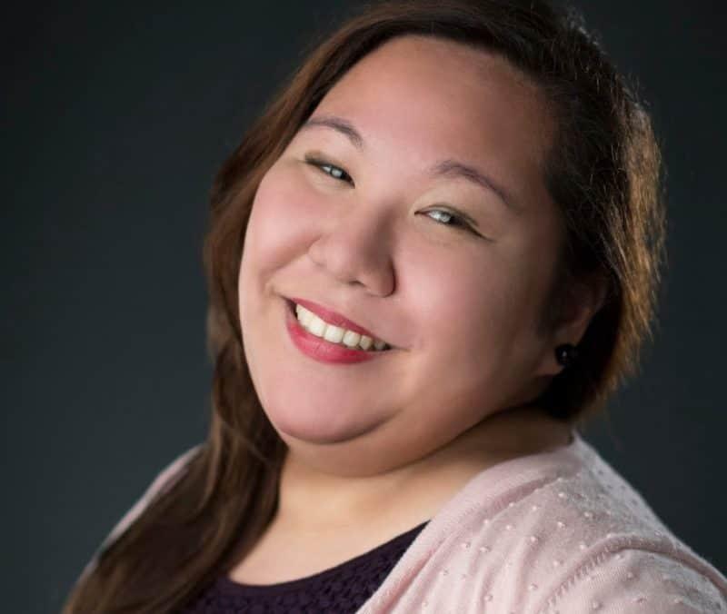 Meet one of our volunteer Maths tutors – Elizabeth