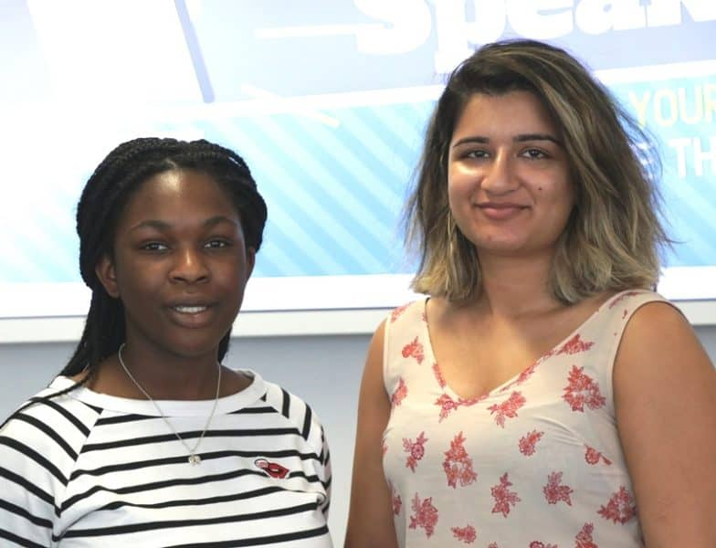 """An Interview with a Parent: """"The online maths tutoring sessions have definitely helped her excel in maths. """""""