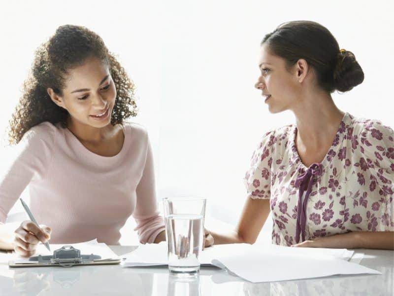 Can Volunteer Tutoring Boost Your CV?