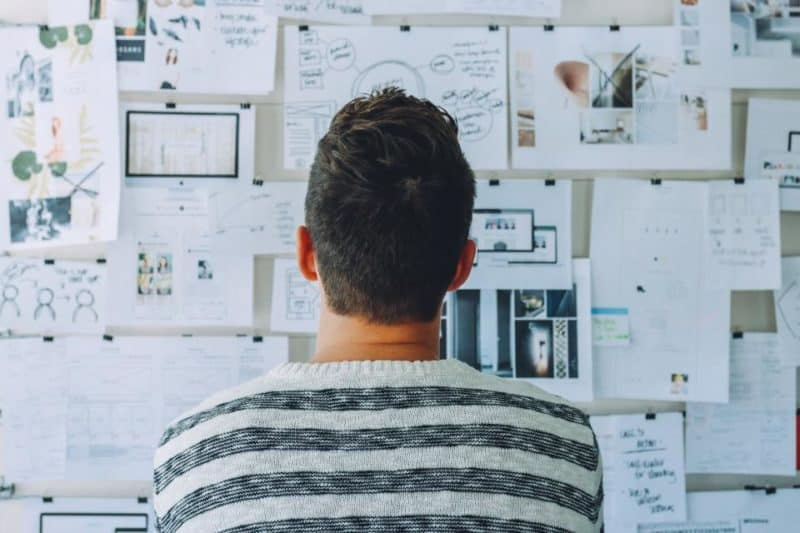 The Differences between Internships, Learnerships and Work Experience