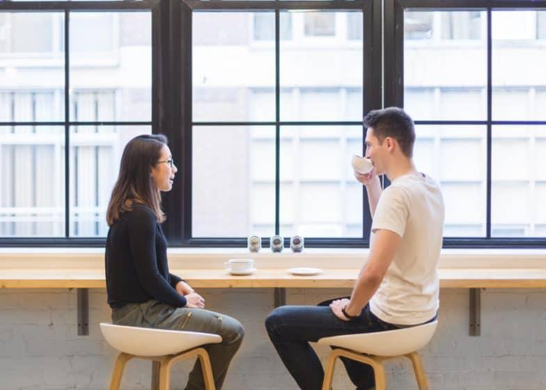Communication tips for volunteer tutors and mentors
