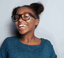 In the Know: Celebrating Black History Month