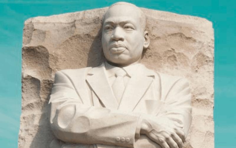 In the Know : Celebrating Black History Month + BONUS Resource!