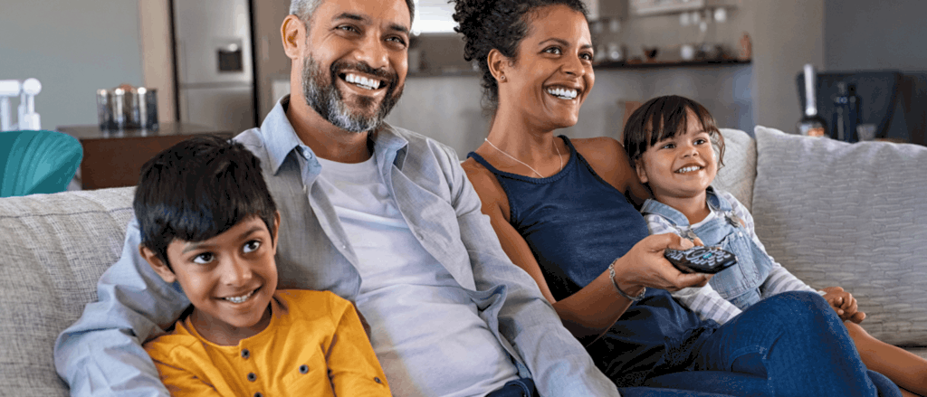 In the Know: Fun Family Activities!