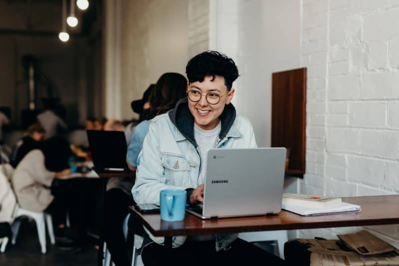 7 Ways Undergraduates Can Boost Their CV By Becoming Volunteer Tutor