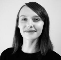 Sarah-Jane Tollan