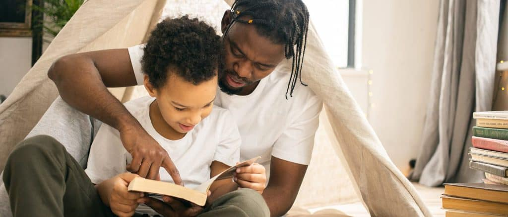 7 Reasons to Teach Your Child About Investing