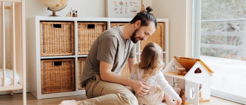 Early Retirement: Teach Your Kids How