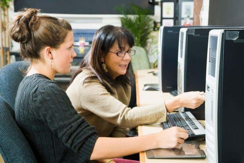 7 Personal Qualities of a Good Tutor