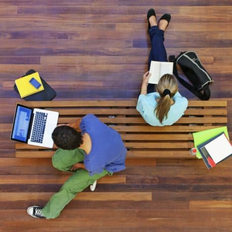 Is Private Tuition Widening The Gap In Attainment?