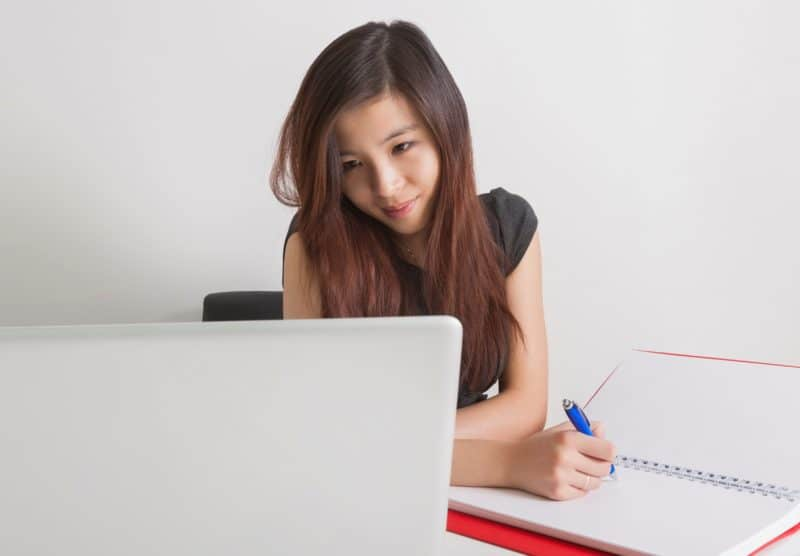 7 Practical Tips For Online Tutoring
