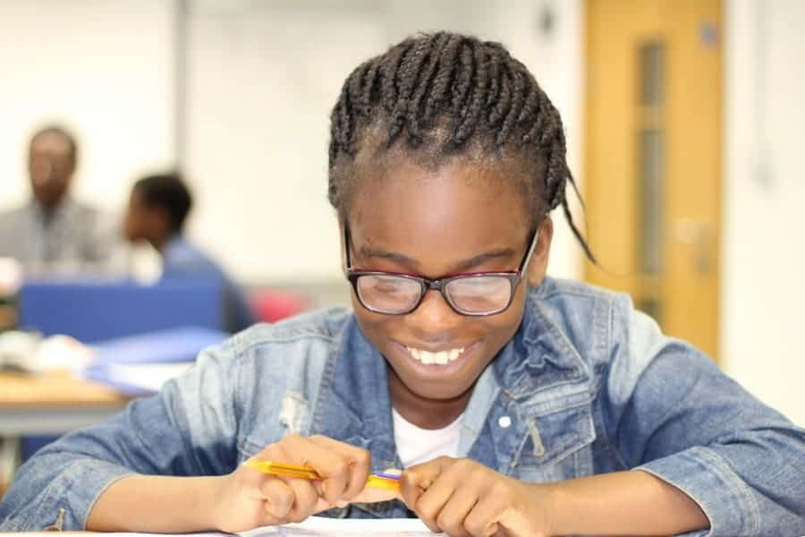 "Girls into Science, Engineering, Technology and Maths NEED to know about ""Stemettes"""