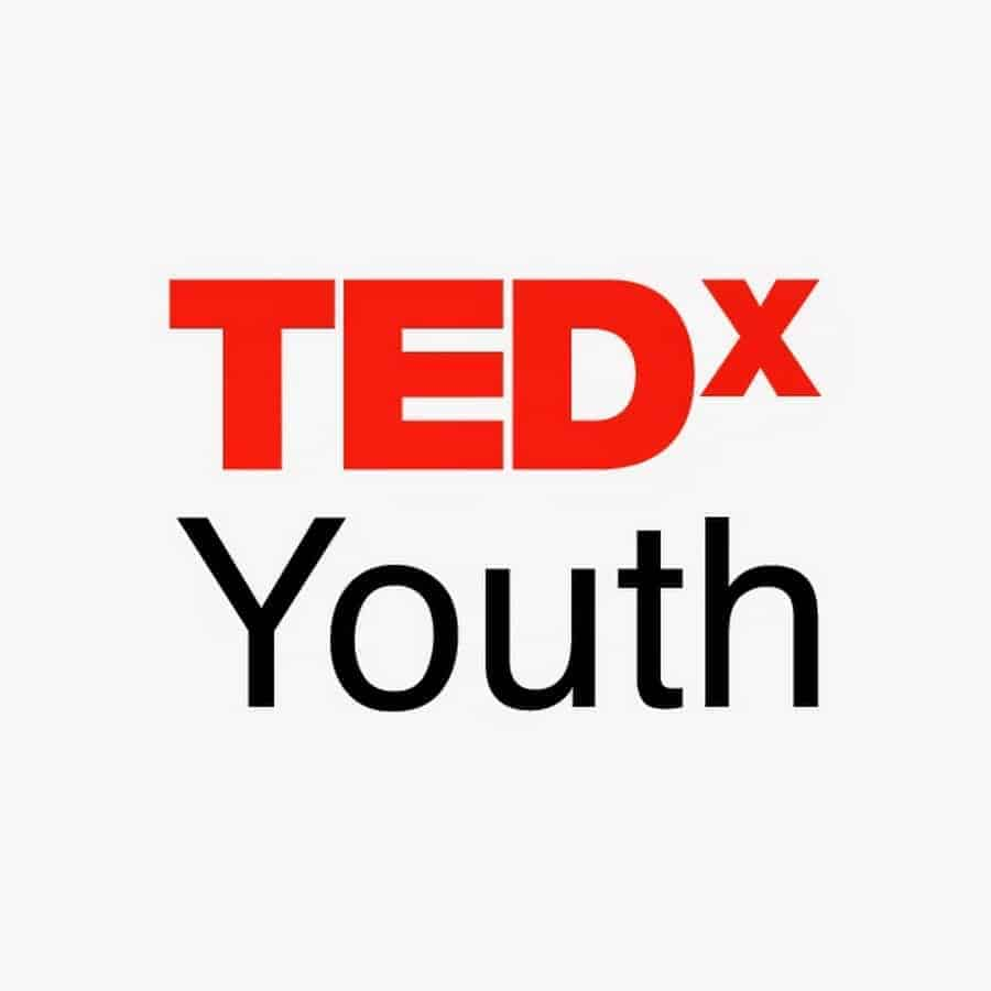 TEDxYouth@Croydon 2015