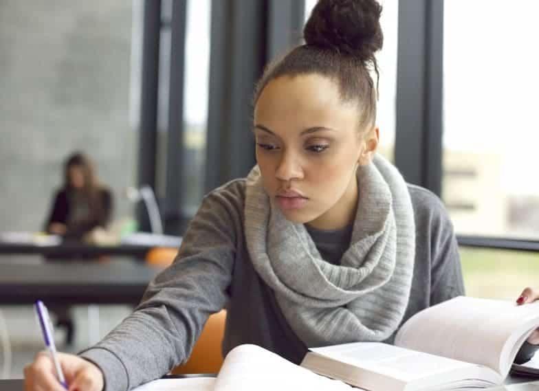 Course C121 – Build an outstanding CV