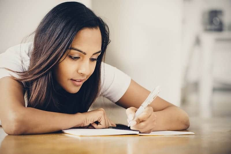Extra-curricular activities to boost your personal statement or CV