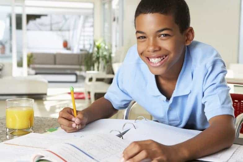 3 ways to boost your child's academic confidence