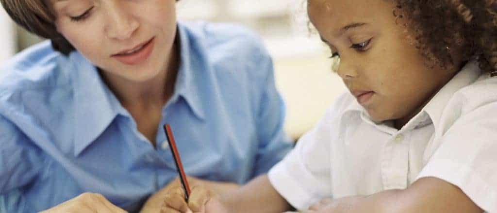 Are students becoming too reliant on private tutors?