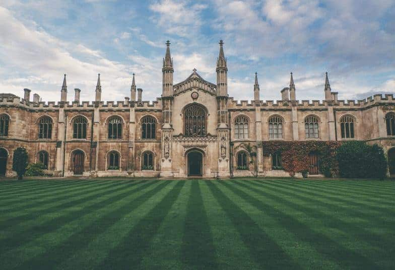 7 Ways You or a Tutor can Prepare Your Child for Oxbridge