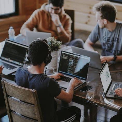7 Effective Skills To Improve Your Employability