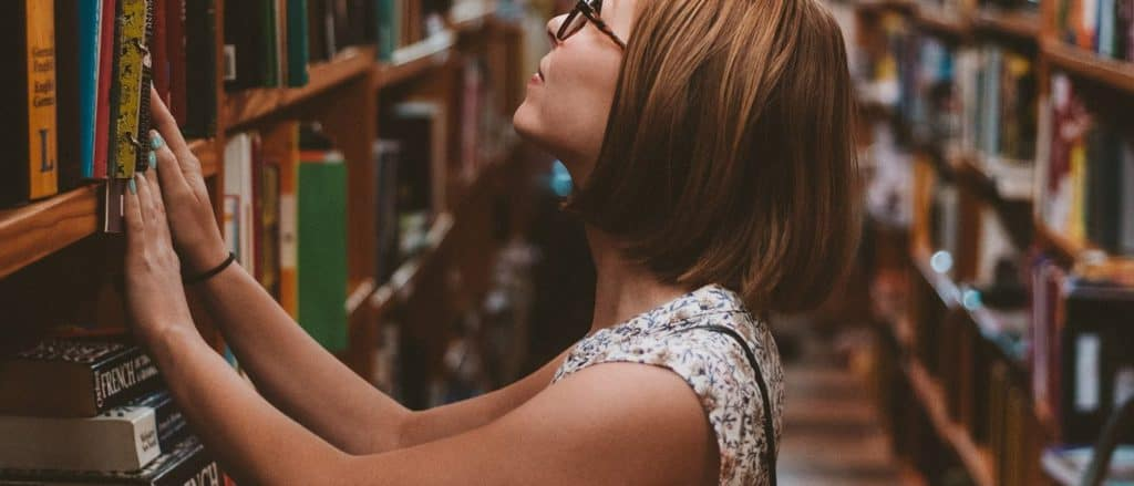 5 Things You Need To Consider Before Signing Up For Private Tutoring