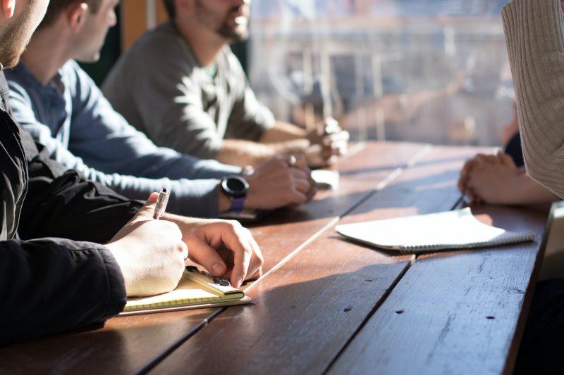 Friends of GT Scholars – Judges & Workshop Facilitators needed for Global Teenpreneur!