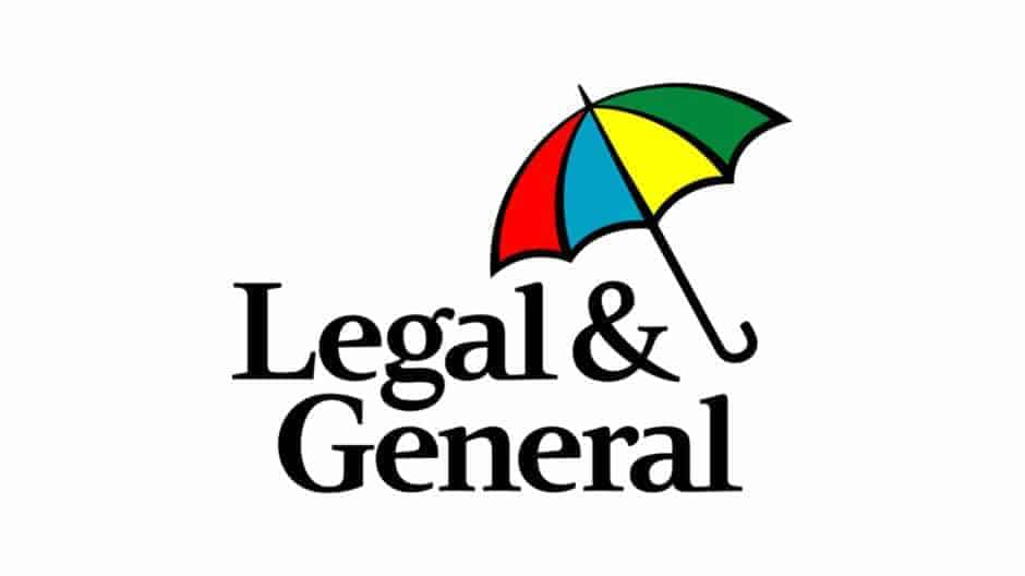 legal and general new 3 - Our supporters